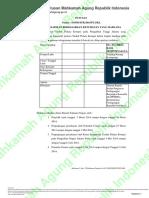 03_PID_TPK_2015_PT.DKI.pdf