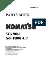 Wa200 1 Demo