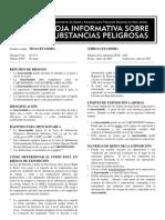 Atlas.hematologia