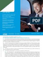 2019 02 Kpmg Chile Tax News