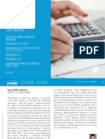 2017 01 Kpmg Chile Tax News