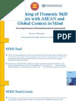 S2 - Six stage Framework.pptx
