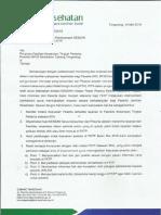 KESSAN BULAN MEI.pdf