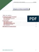 BTS_Cours_6_Stats2var.pdf