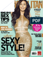 Cosmopolitan Philippines 2013-11.pdf