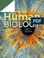 Human Biology, 9th Edition.pdf