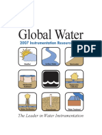 Global Water 2007 Instrumentation Handbook.pdf