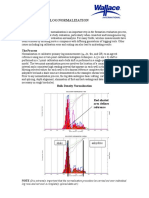 WI_LogNormalization-service1.pdf