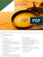 Sparerkompass_2014.pdf