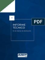 ESP_Kit de Retenes de Distribución_def