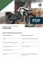 usuario bmw f800gs.pdf
