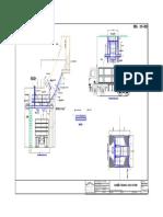 chutes.pdf