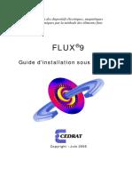 Guide_installation_sous_Windows.pdf