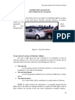 GROUP 8 ELEMENTARY ANALYSIS OF TWO VEHICLES IN COLLISION.docx