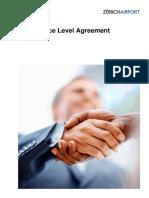 Service_Level_Agreement_extern_2016_EN.pdf