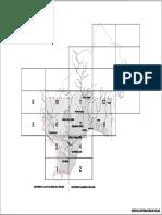 grafico de distribucion de hojas.pdf