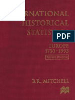 [B._R._Mitchell_(auth.)]_International_Historical_(b-ok.xyz).pdf