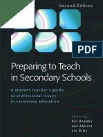 Preparing-to-Teach-in-Secondary-Schools-pdf.pdf