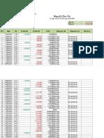 Bảng kê thu chi từ ngày 01_01_1753 đến ngày 01_01_9999 (1).xlsx