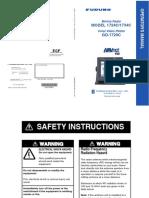 NavNet vx2 Model 1724 Owners manual UK.pdf