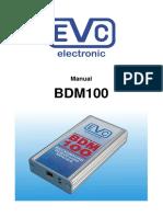 BDM100-en.pdf