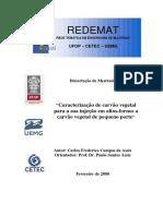 Manual de SAP 2000