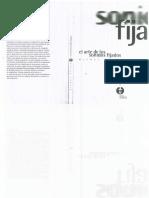 277665273-El-Arte-de-Los-Sonidos-Fijados.pdf