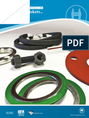 Expanded PTFE Flange Gasket Full Face 1//8 Thick 1 Pipe Size 1-5//16 ID Pack of 1 1//8 Thick 1 Pipe Size 1-5//16 ID 4-7//8 OD Fits Class 300 Flange Pack of 1 4-7//8 OD Small Parts FF-TFE-T24SH-012-3//4//600-0100 White