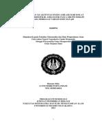 cover  - 08308144016.pdf