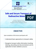 09-Safe and Secure Transport of RAMs-RSRC-2018-EEI