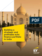 ey-building-a-strategic-and-profitable-auto-finance-portfolio-in-india.pdf