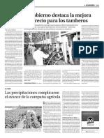 El Diario 21/06/19