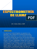 Espectrometria de Llama[1]