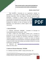 Mapeamento-de-Revistas-MARIELE-JOSIANE-FUCHS.1.pdf