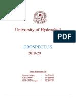 Pros2019.PDF