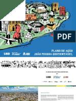 Plano_de_Acao_Joao_Pessoa_ICES.pdf