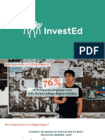 InvestEd Brochure Updated