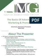 the_basics_of_retail_planning_rev_2012.pdf