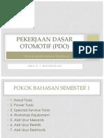 1 Lk 2 Karakteristik STEM-edp