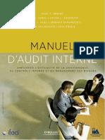 Audit interne _ Améliorer l'efficacité de la gouvernance, du contrôle interne et du management des risques (2015, EYROL.pdf