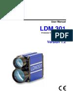 0000183-Manual (rus)