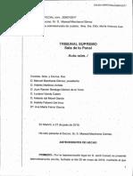 auto desestima libertad acusados.pdf