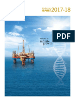 17-18 annual report ongc.pdf