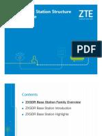01 GU_SS1021_E02_1 ZXSDR BTS Introduction P58.pdf
