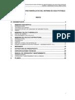 27 Sedimentador.docx