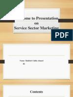 Ppl org presentation