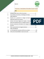 153526-PLAN DE JUVENTUD DE LA REGI_N DE MURCIA 2019 2023 para acto presentacion.pdf