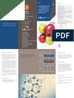 Teoretical Chemistry Web