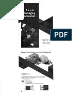 PNF Nano Engineering & Manufacturing Co.-min.pdf