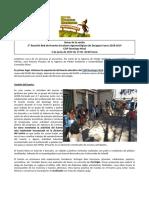 Notas Reunión Red de Huertos Escolares 20190605